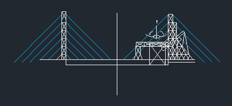 Preliminary design.PNG