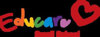 educare_logo.png