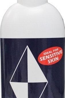 Deonat Crystal Deodorant Spray - 125ml