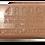 Thumbnail: 4Acne Pure Plant Oil Soap with Colloidal Silver & Manuka Oil - 200gm
