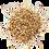 Thumbnail: Screaming Seeds Dukkah
