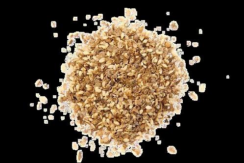 Screaming Seeds Dukkah