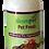 Thumbnail: Naturapetics Neempet Pet Fresh Spray - 250ml