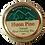 Thumbnail: Wattle Creek Polishing Wax - 4 Varieties - 90gm
