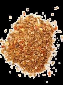 Screaming Seeds 7 Seas Spice
