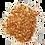 Thumbnail: Screaming Seeds 7 Seas Spice