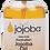 Thumbnail: Just Jojoba  30ml 100% Pure Australian Jojoba Oil
