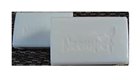 Naturapetics Neempet Pet Soap Bar - 100gm
