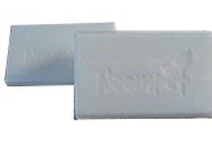 Naturapetics Neempet Pet Soap Bar - 100gm