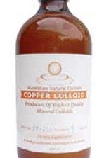 AKWA Copper Colloid