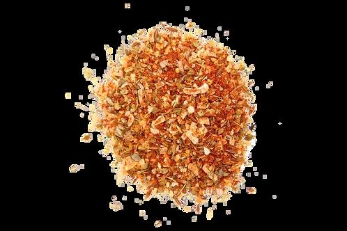 Screaming Seeds Taco Seasoning
