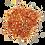 Thumbnail: Screaming Seeds Smokey Tomatina