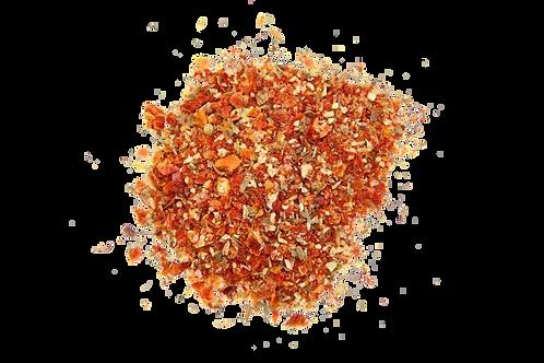 Screaming Seeds Smokey Tomatina