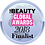 Living Nature Bee Venom Mask Global Beauty Awards