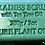 Thumbnail: Tradies Scrub Pure Plant Oil Soap 200gm