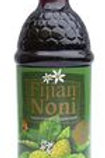 Organic Fijian Noni Juice 1 Litre