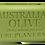Australian Olive Pure Plant Oil Soap
