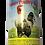 Thumbnail: Naturapetics Poultry Dust - 500gm