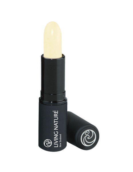 Living Nature Lush Lip Hydrator - 3.8gm