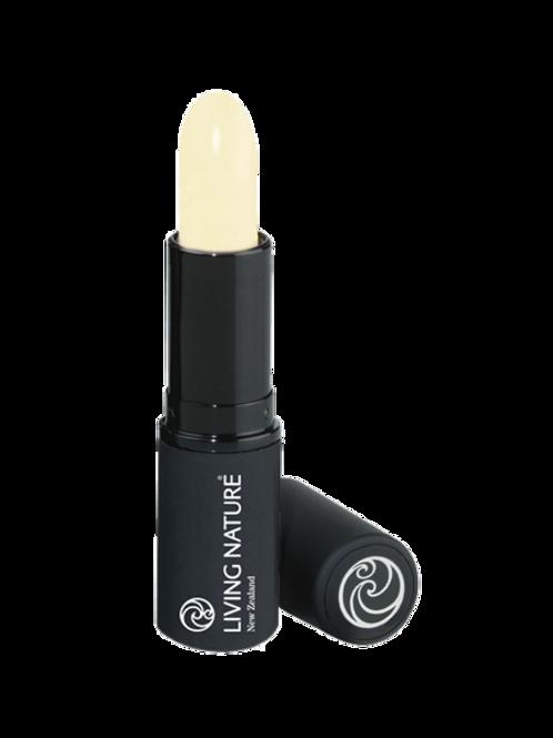 Living Nature Lush Lip Hydrator - 3.8gm