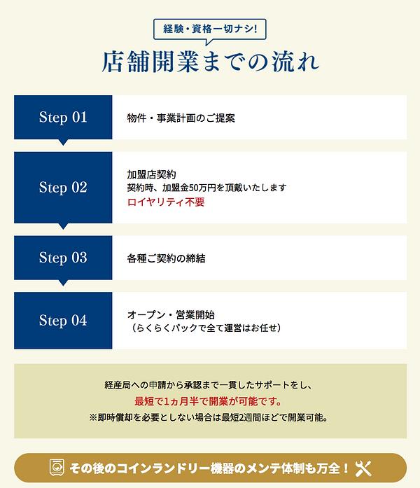 スクリーンショット 2019-09-21 18.48.58.png