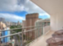 スクリーンショット 2019-01-28 2.18.43.png