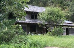 身近かな農村