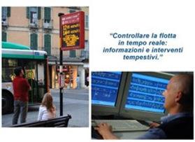 Francesco Zaglio Innovative Information Technology