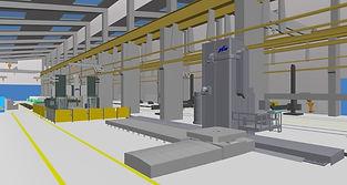 Francesco Zaglio JSW steel project