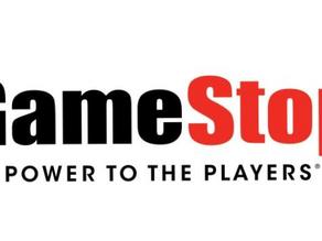 A Post-Mortem Analysis: GameStop (GME)