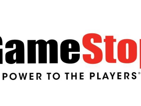 A Post-Mortem Analysis: GameStop (GME)