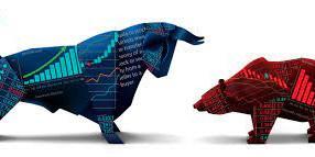 Market Turmoil: Reassessing Current Holdings Part 1 (GROW)