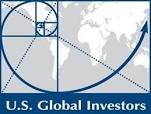 U.S. Global Investors (GROW) - Update 3.30.21
