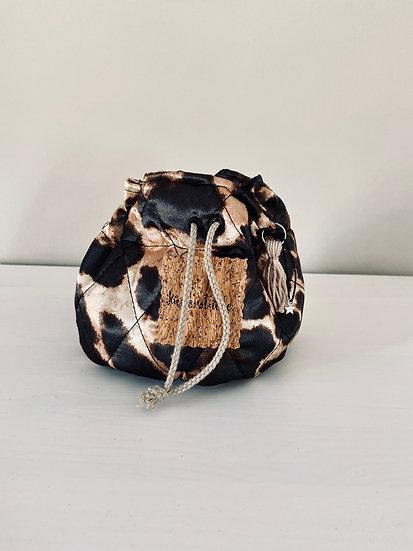Beauty Case & Hand Bag *KüstenMINI*