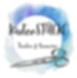Bildschirmfoto 2020-01-01 um 21.01.02.pn
