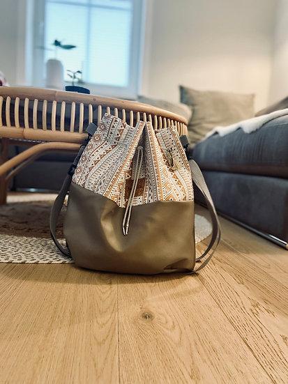 Bucket Bag *KüstenDIANA*