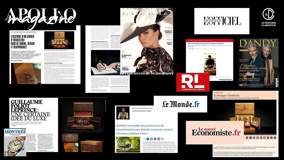 Slides Presse.jpg