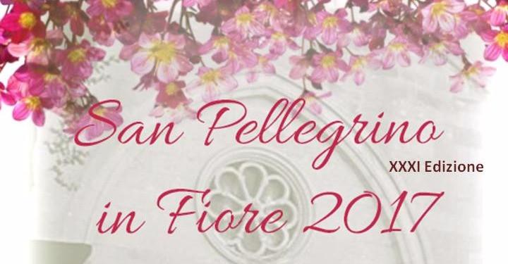 Le Mille e una Nota - San Pellegrino in Fiore 2017