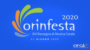 Corinfesta2020