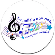 Logo ombra.png