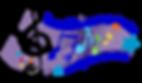 Logo Le Mille e Una Nota