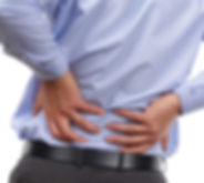 Perth-Southern-Suburbs-Chiropractic-Lowe