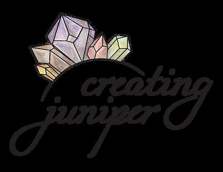 CJ Logo 2019-01.png
