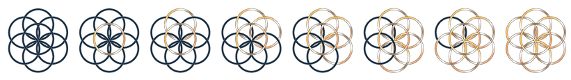 2021-7Day Icons-01.png