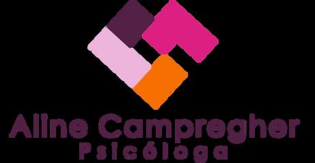 Logo_Psicóloga_Aline_2_png.png