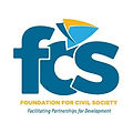 FCS.jpg