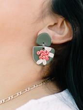 earrings-55.jpg