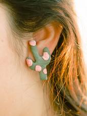 earrings-41.jpg