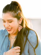 earrings-33.jpg
