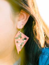 earrings-34.jpg